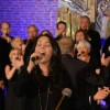 Life Is A Journey – en video med Drammen International Gospel Choir
