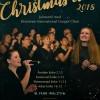 Christmas Time 2018 – Julekonsert med DIGC i Asker kirke