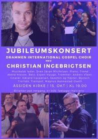 Plakat jubileumskonsert 2 151017